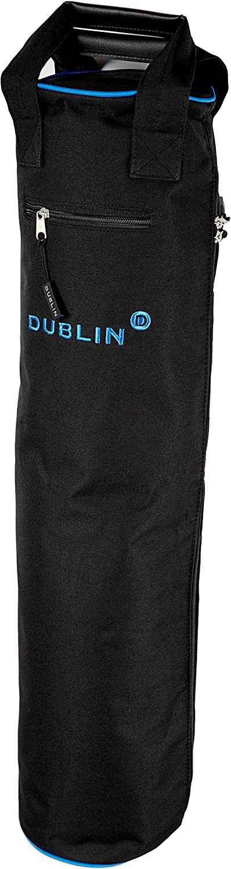 Dublin Portland Mall Imperial Spring new work Bridle Bag