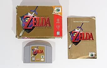 the legend of zelda price