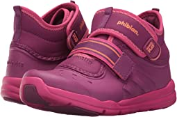 Stride Rite - Made 2 Play Phibian Mid (Toddler/Little Kid)