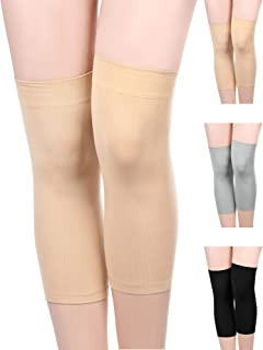 leg warmers thermal