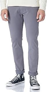 Lee Luke M Jeans Uomo