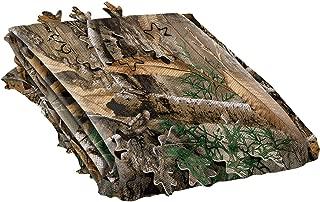 Allen Company Vanish 3D Leafy Omnitex Blind Making Material, 12ft x 56in