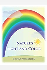 Nature's Light and Color Kindle Edition