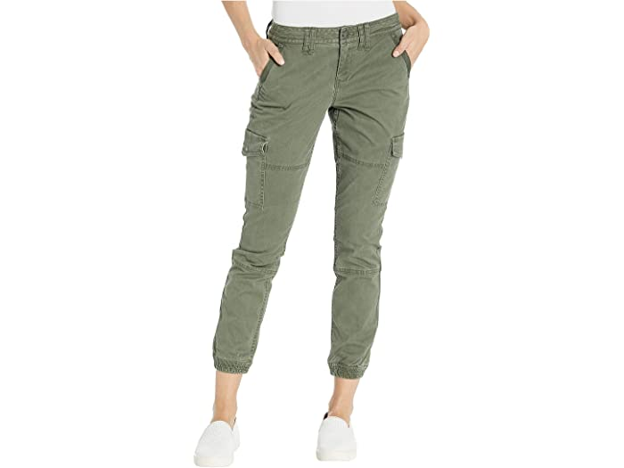 Mountain Khakis Calamity Cargo Pant Slim Fit