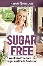 Best eight week sugar free diet Reviews