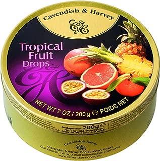 cavendish fruit