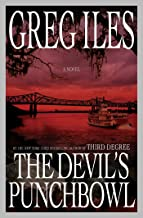 The Devil's Punchbowl: A Novel (Penn Cage Book 3)