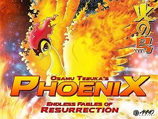 surge phoenix