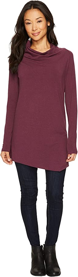 FIG Clothing - Tio Tunic