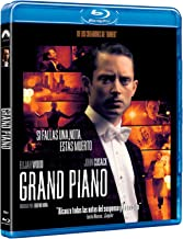 Grand Piano [Blu-ray]