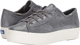 bbed66301cc Women s Lifestyle Sneakers