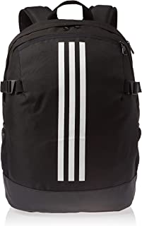 Bp Power Iv - Mochila Unisex adulto