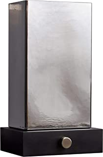 Stone & Beam Modern Table Lamp, 15