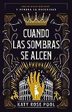 Cuando las sombras se alcen (Umbriel narrativa nº 2) (Spanish Edition)