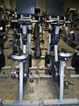 expresso s2u exercise bike