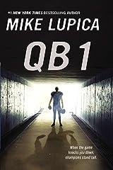 QB 1 Kindle Edition