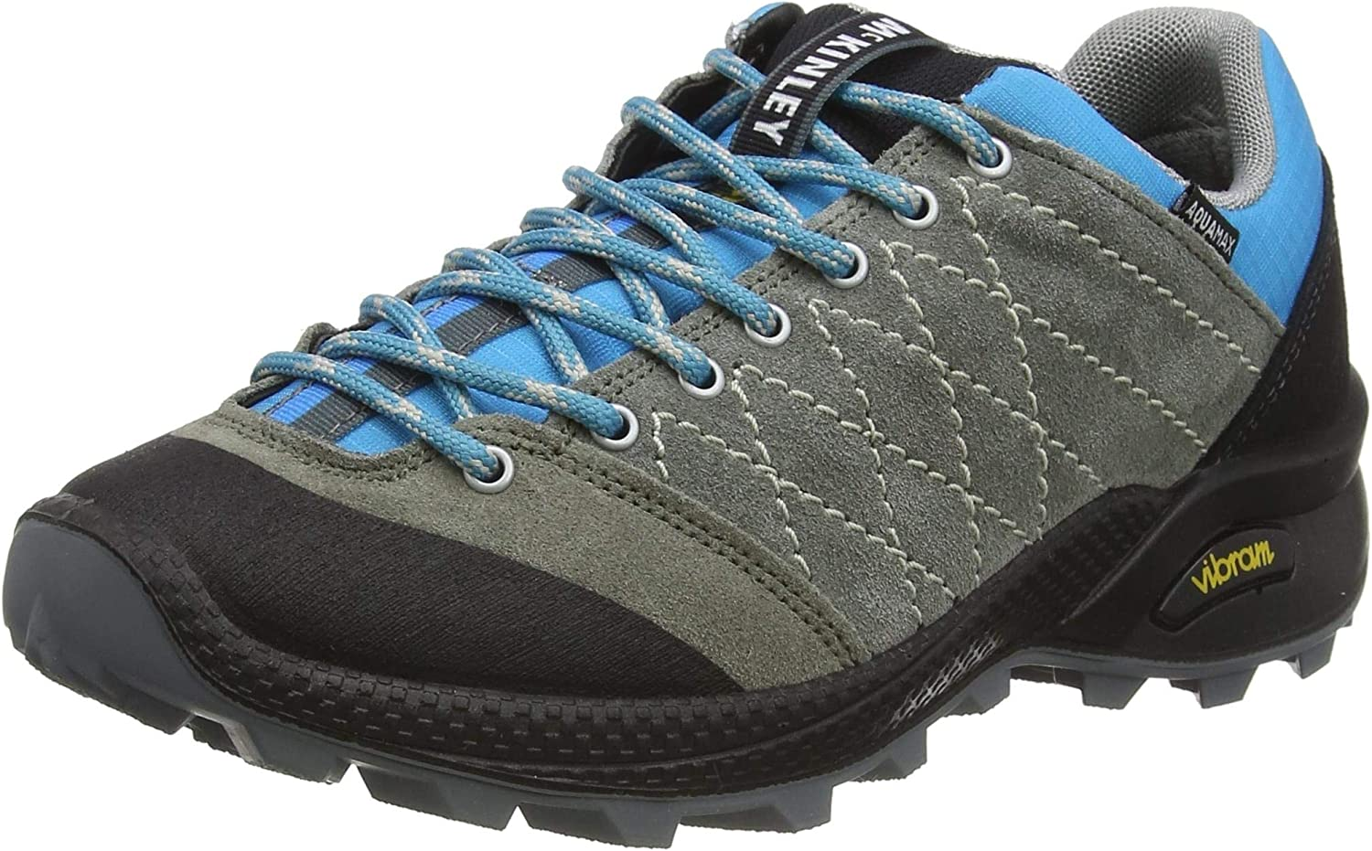 Memphis Mall McKinley Women's Special Campaign Wyoming Climbing AQX Shoe