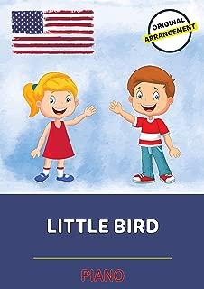 Best little bambino art Reviews