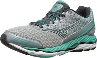 Women's Wave Paradox 2 Running Shoe