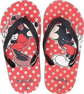 Disney Disney Minnie Girls Flip Flops girls Flip-Flop
