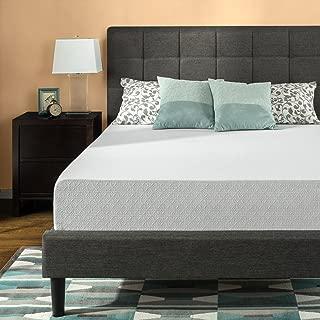 Best zinus memory foam mattress 10 inch Reviews