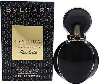 Bvlgari Agua de perfume para mujeres - 50 ml.