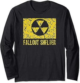 96e6d134506ad Amazon.com: air raid air raid - Prime Eligible: Clothing, Shoes ...