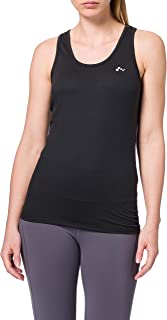 Only Women's ONPCLARISA S/L TRAINING T-Shirt