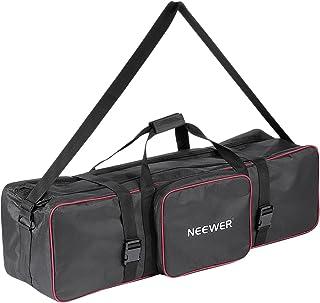 Neewer 30inchx10inchx10inch/77cmx25cmx25cm Photo Video Studio Kit Large Carrying Bag for Light Stand Umbrella