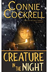 Creature in the Night Kindle Edition