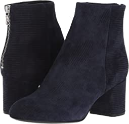 rag & bone - Drea Boot