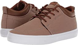 Globe - GS Chukka (Little Kids/Big Kids)