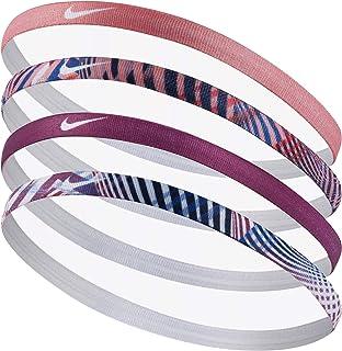 Amazon.it: Nike Cerchietti e fasce per capelli Accessori