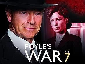 Foyle's War Series 7
