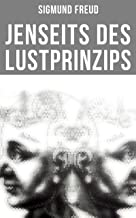 Best lustprinzip sigmund freud Reviews