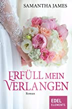 Erfüll mein Verlangen (German Edition)