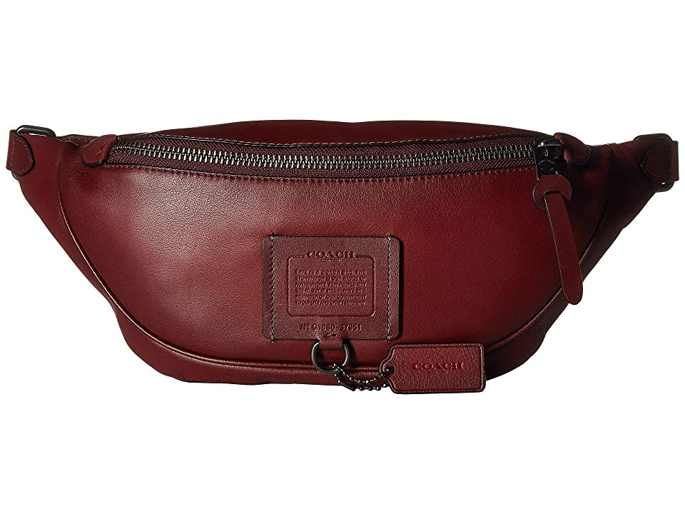 COACH 4658852_One_Size_One_Size