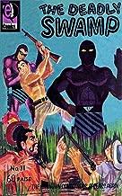 Indrajal Comics 031 - 045 The Phantom Mandrake