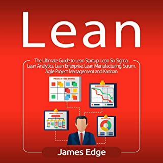 Best lean manufacturing audio Reviews