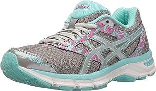 Women's Gel-Excite 4 Running Shoe