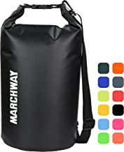 Best outdoor waterproof bag Reviews