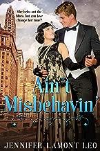 Ain't Misbehavin' (Roaring Twenties Series Book 2)