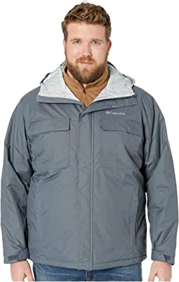 Big & Tall Ten Falls™ Jacket