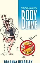 Body Blame