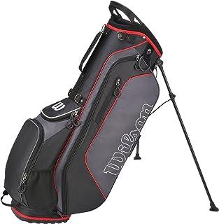 Amazon.es: Wilson - Bolsas de palos / Golf: Deportes y aire ...