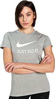 Nike Womens Jdi Slim T-Shirt