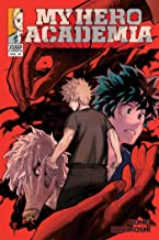 Download Book My Hero Academia, Vol. 10 (10) PDF