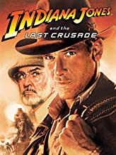 Best indiana jones 4k Reviews