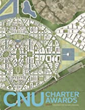 2008 CNU Charter Awards Book
