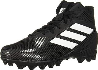 adidas Kids' Freak Mid Md Football Shoe